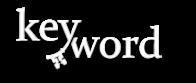 Keyword – sileäkarvaiset colliet